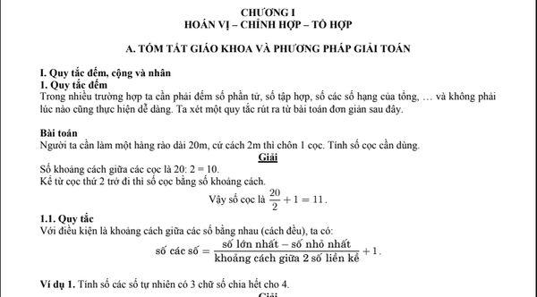 hoan vi chinh hop to hop 10