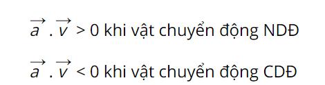 chuyen dong thang bien doi deu 36