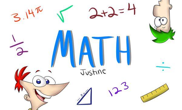 Cùng giải bài tập logarit lớp 12
